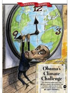 climatechangerollingstone