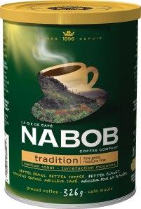 Nabob_Tradition