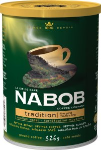 Nabob_Tradition