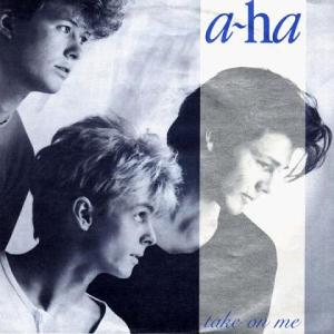 A-ha_take_on_me-1stcover
