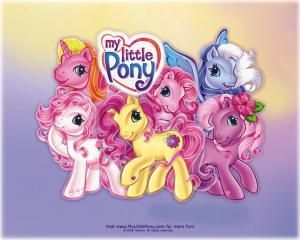 My-Little-Pony-my-little-pony-256752_1280_1024