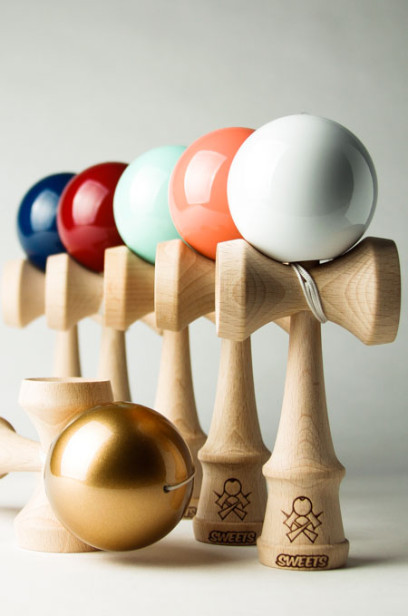 Kendama Wallpaper Gallery