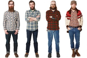 hipsterdudes