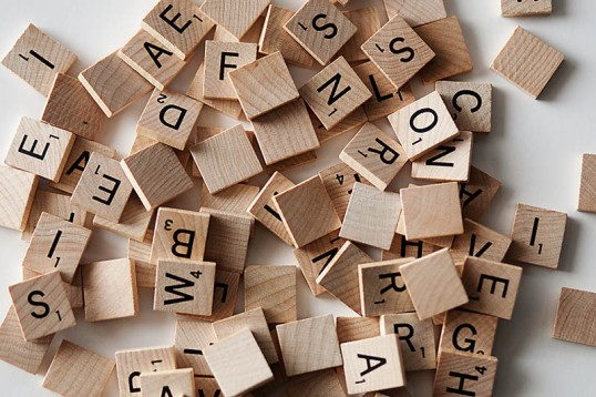 kix-scrabble-tile-crafts-1
