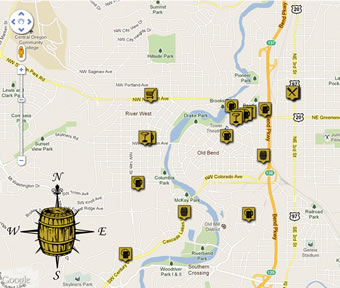 bend-oregon-beer-map-07