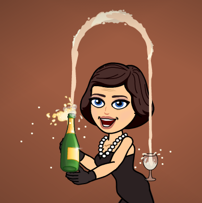champagne-pop-avatar