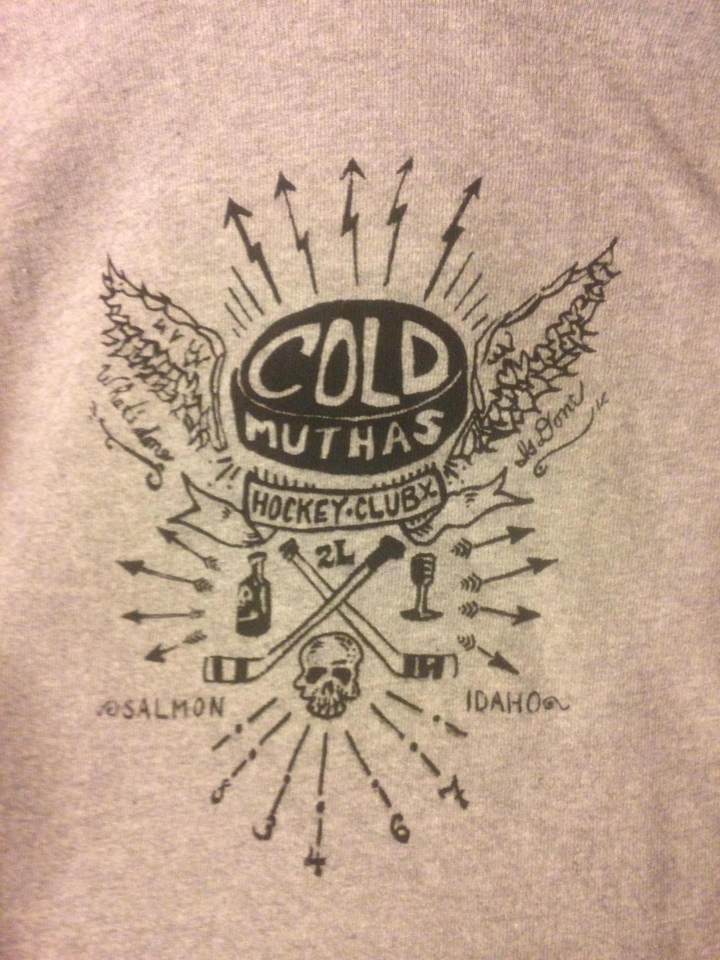cold-muthas-logo