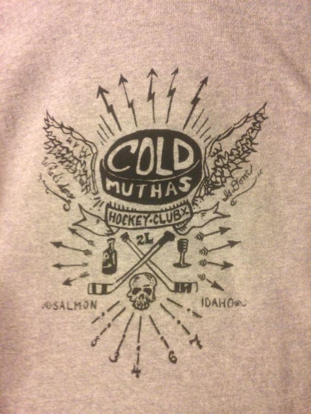 cold-muthas-logo